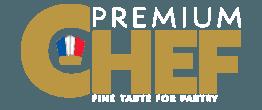 Premium Chef