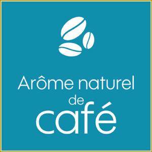 Arôme Naturel