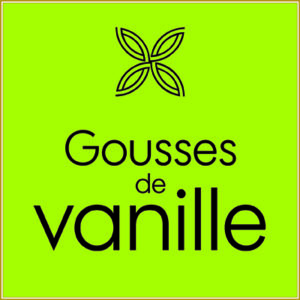 Les Gousses de Vanille